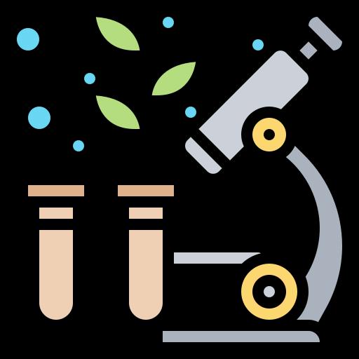 Badania i innowacje